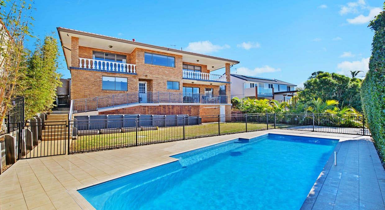 6 Oceanview Terrace, Port Macquarie, NSW, 2444 - Image 2