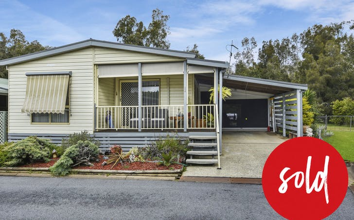 236/36 Mumford Street, Port Macquarie, NSW, 2444 - Image 1