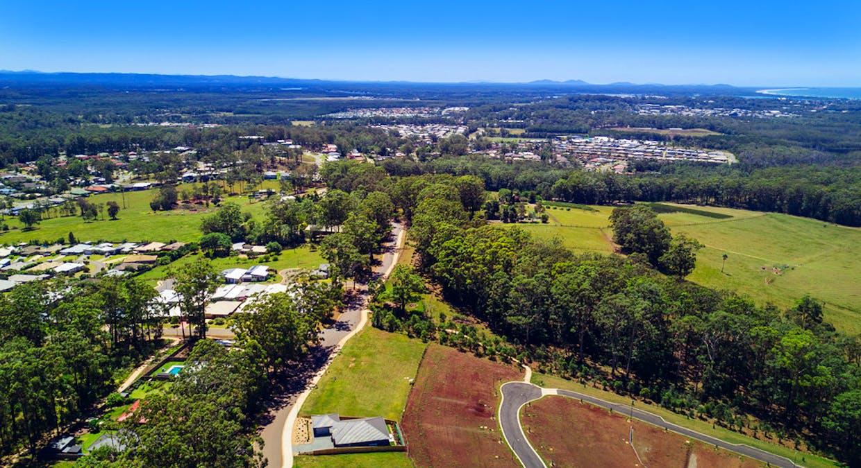 Lot 905 The Ruins Way, Port Macquarie, NSW, 2444 - Image 12