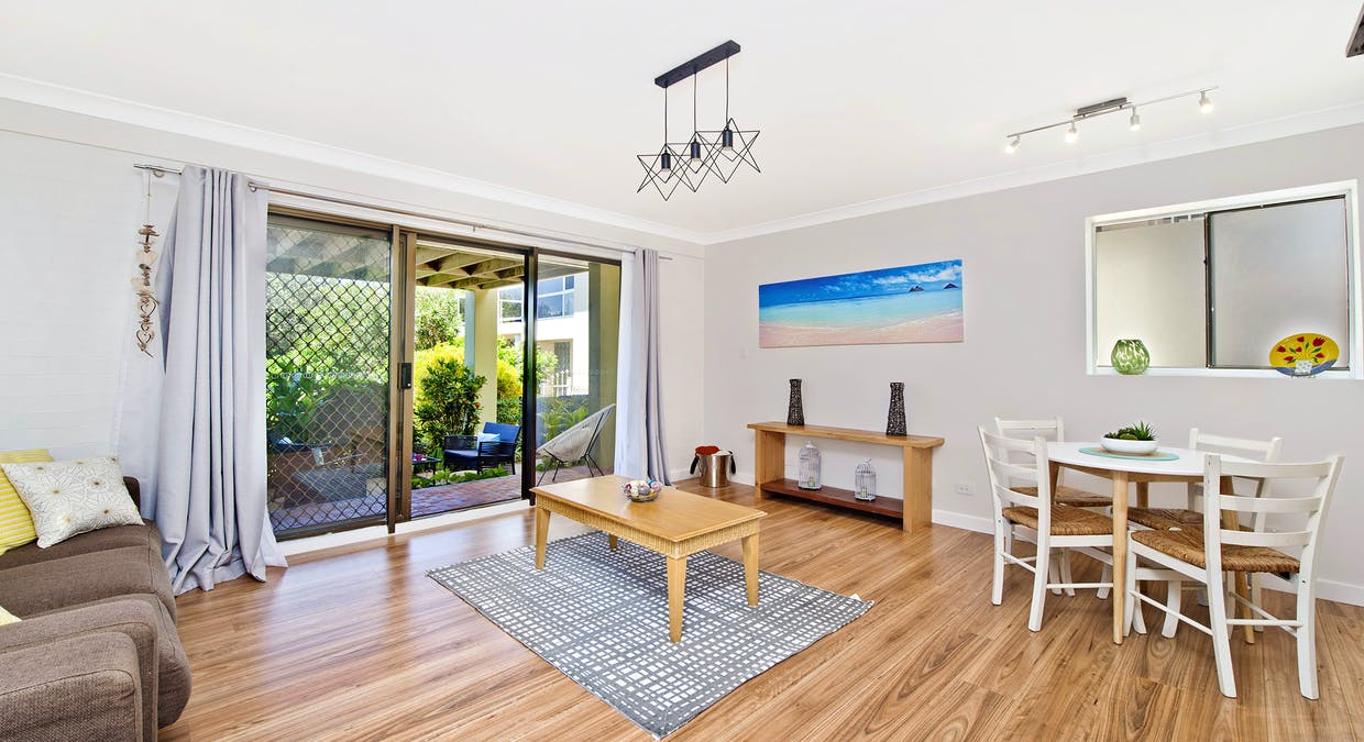 149 Matthew Flinders Drive, Port Macquarie, NSW, 2444 - Image 2