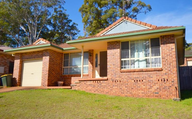 38 Fernvalley Parade, Port Macquarie, NSW, 2444 - Image 1