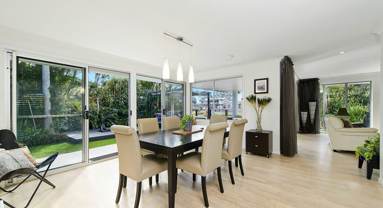 2 Sirius Close, Port Macquarie, NSW, 2444 - Image 7