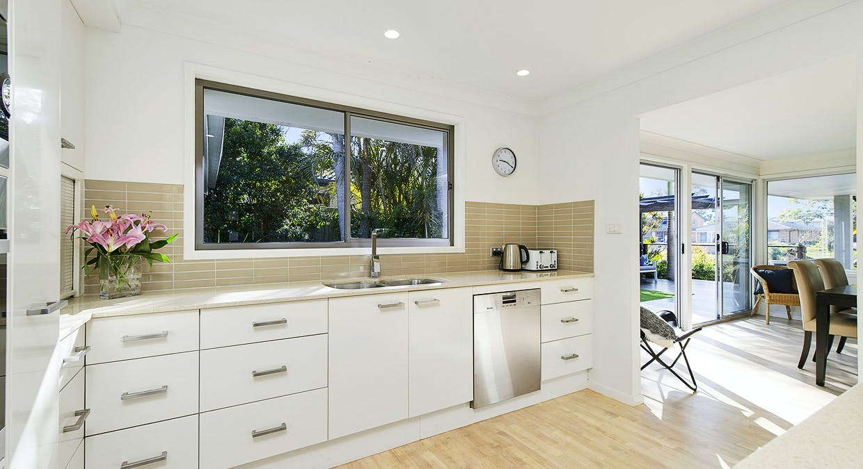 2 Sirius Close, Port Macquarie, NSW, 2444 - Image 8