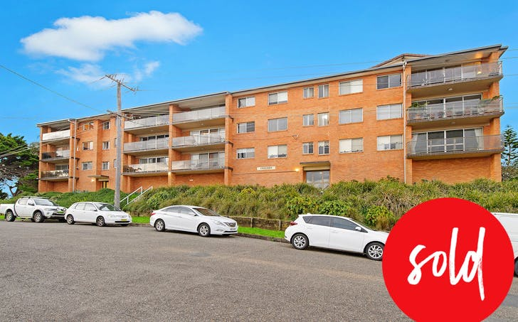 12/13-17 Everard Street, Port Macquarie, NSW, 2444 - Image 1