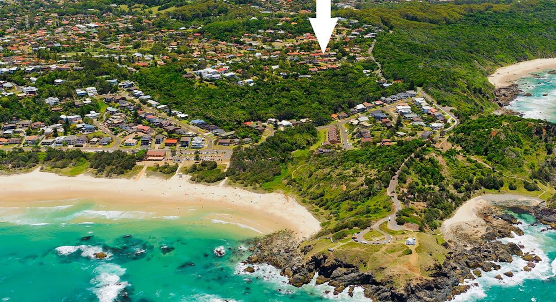 6 Oceanview Terrace, Port Macquarie, NSW, 2444 - Image 18