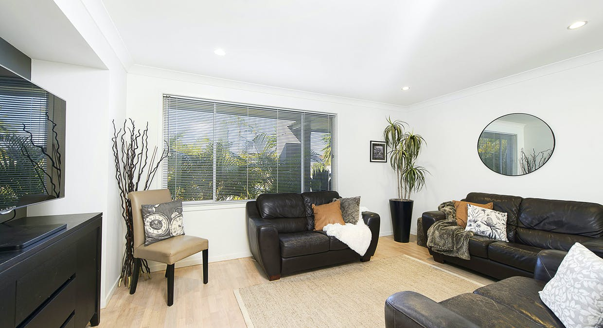 2 Sirius Close, Port Macquarie, NSW, 2444 - Image 9