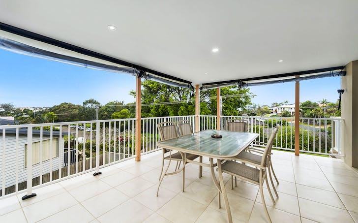 3 Hassall Street, Port Macquarie, NSW, 2444 - Image 1