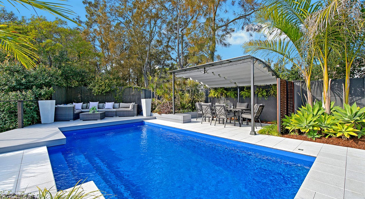 2 Sirius Close, Port Macquarie, NSW, 2444 - Image 17