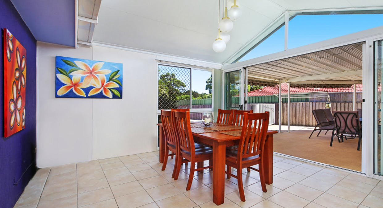7 Jonas Absalom Drive, Port Macquarie, NSW, 2444 - Image 8