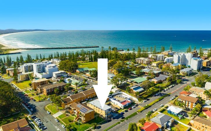 4/87 William Street, Port Macquarie, NSW, 2444 - Image 1
