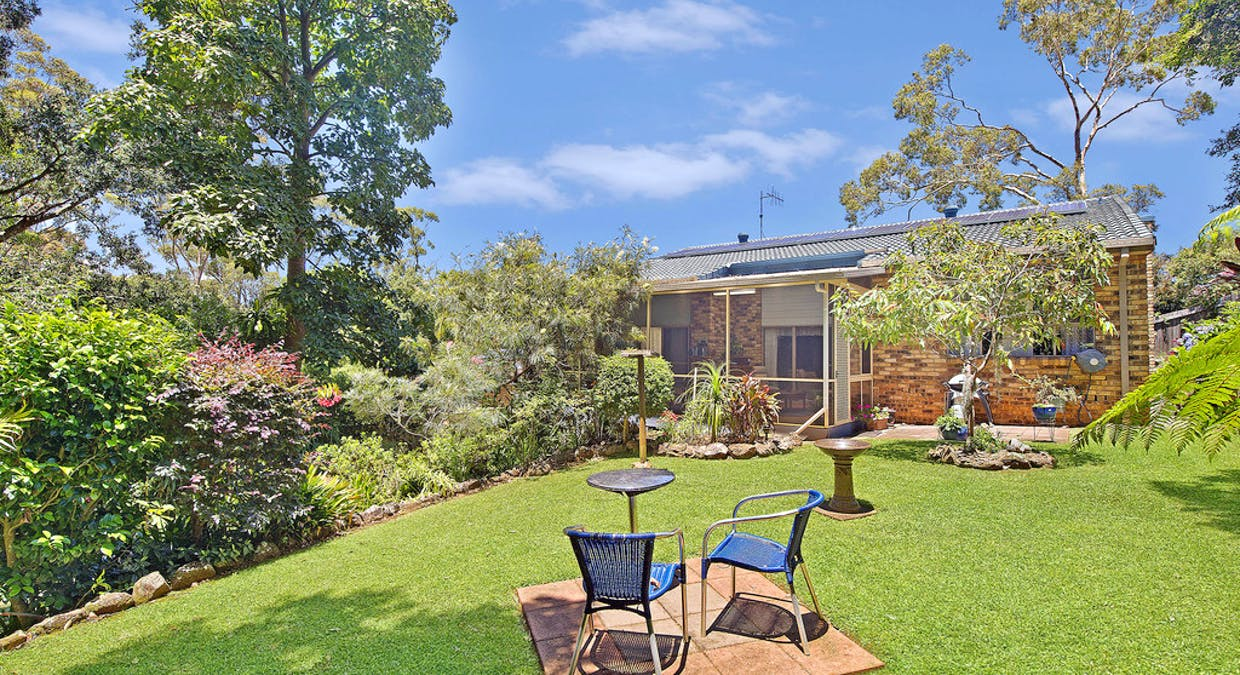 28 Candelo Close, Port Macquarie, NSW, 2444 - Image 11
