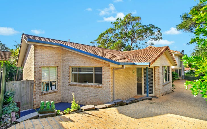 5/38 Chalmers Street, Port Macquarie, NSW, 2444 - Image 1