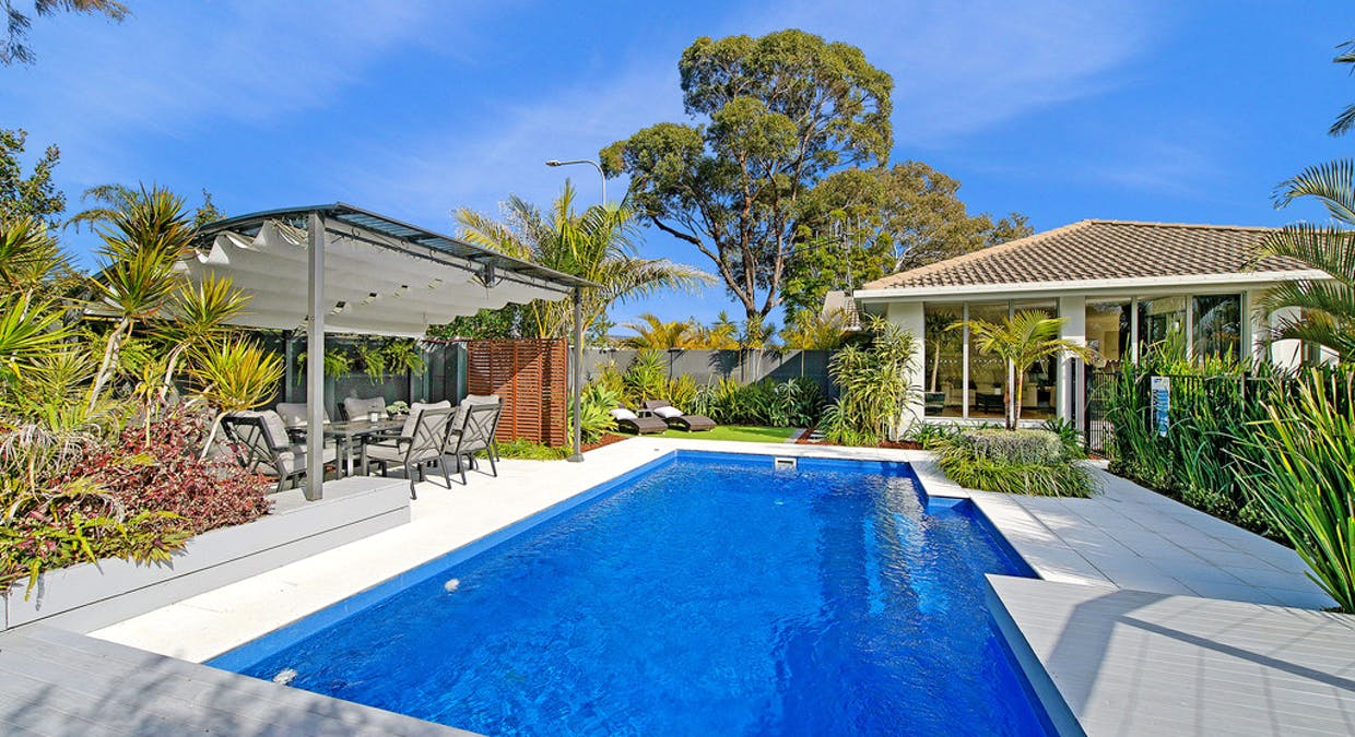 2 Sirius Close, Port Macquarie, NSW, 2444 - Image 4