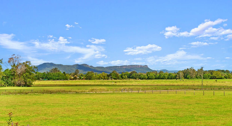 435 Rawdon Island Road, Rawdon Island, NSW, 2446 - Image 18