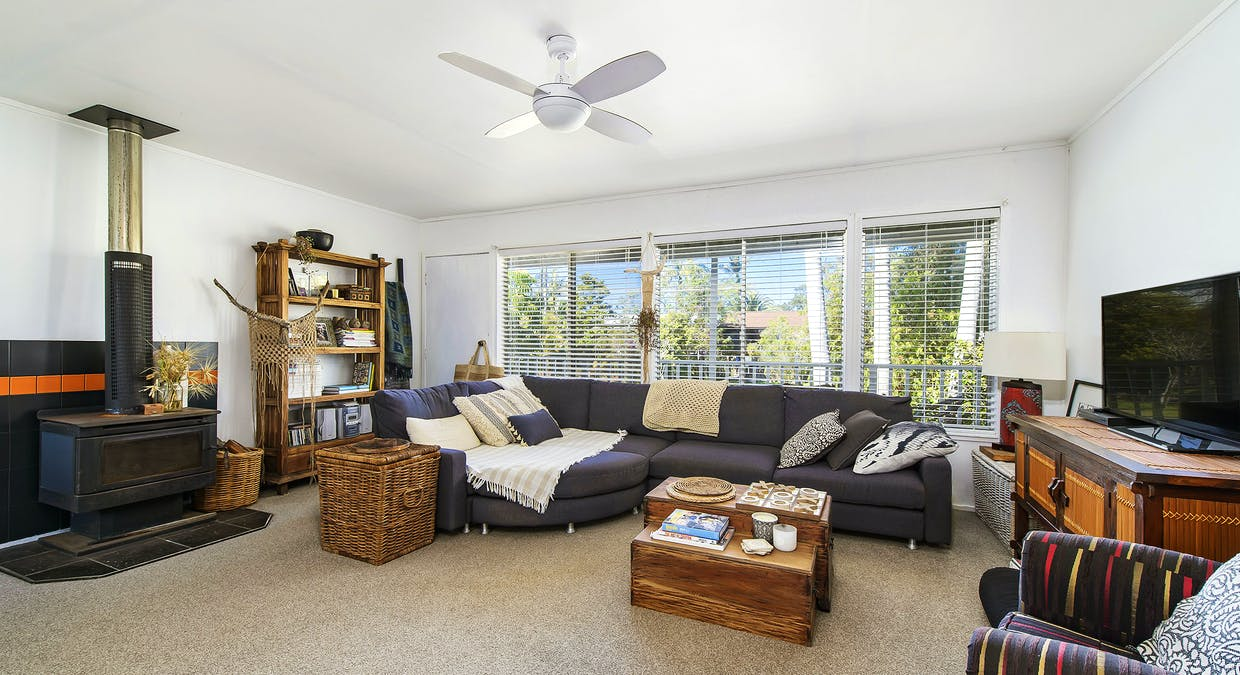 29 Shoreline Drive, Port Macquarie, NSW, 2444 - Image 6
