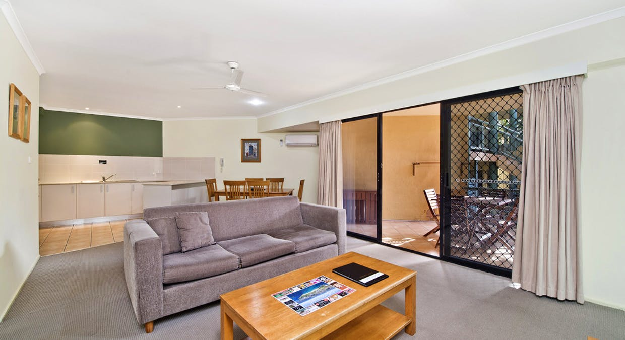 4/55-56 Pacific Drive, Port Macquarie, NSW, 2444 - Image 7