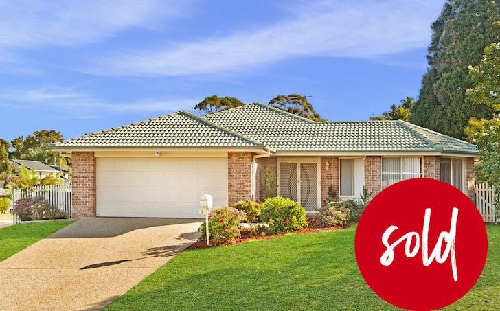 1 Lillian Court, Port Macquarie, NSW, 2444 - Image 1
