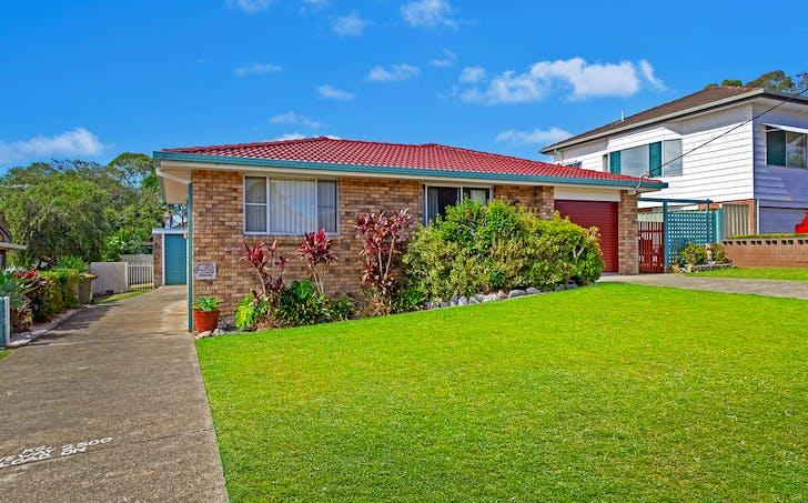 25 The Halyard, Port Macquarie, NSW, 2444 - Image 1