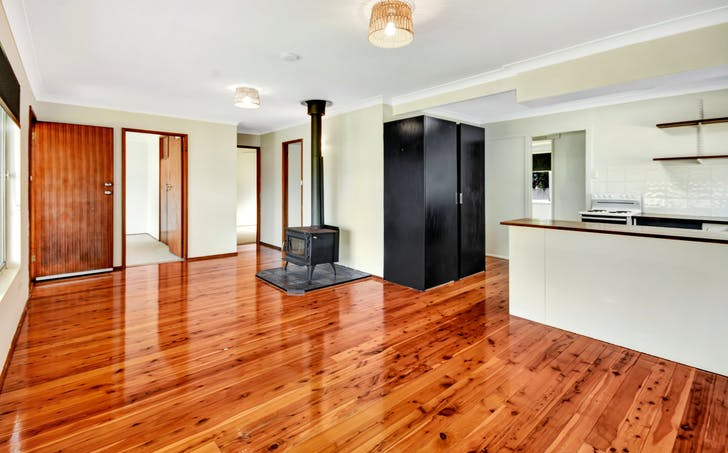 31 The Bulkhead, Port Macquarie, NSW, 2444 - Image 1