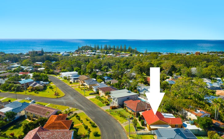 42 Kalinda Drive, Port Macquarie, NSW, 2444 - Image 1
