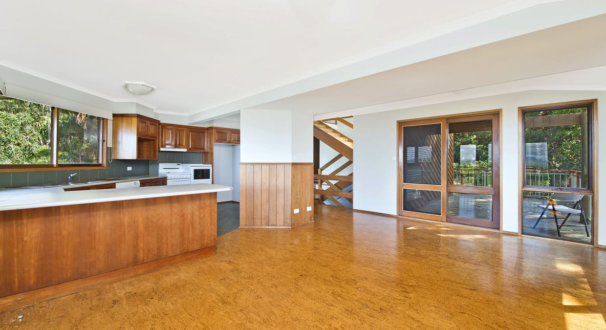 22 Shelbourne Place, Port Macquarie, NSW, 2444 - Image 8