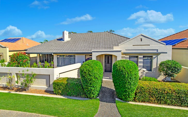 15 The Promenade, Port Macquarie, NSW, 2444 - Image 1
