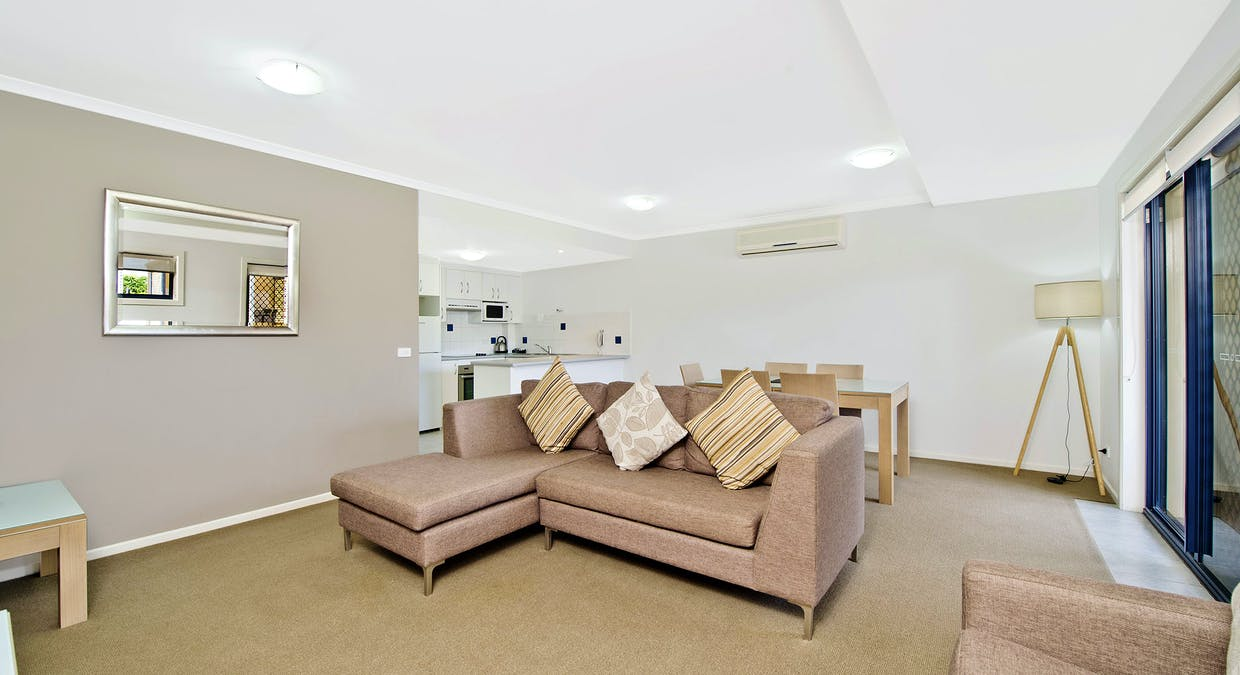 105/37 Pacific Drive, Port Macquarie, NSW, 2444 - Image 4