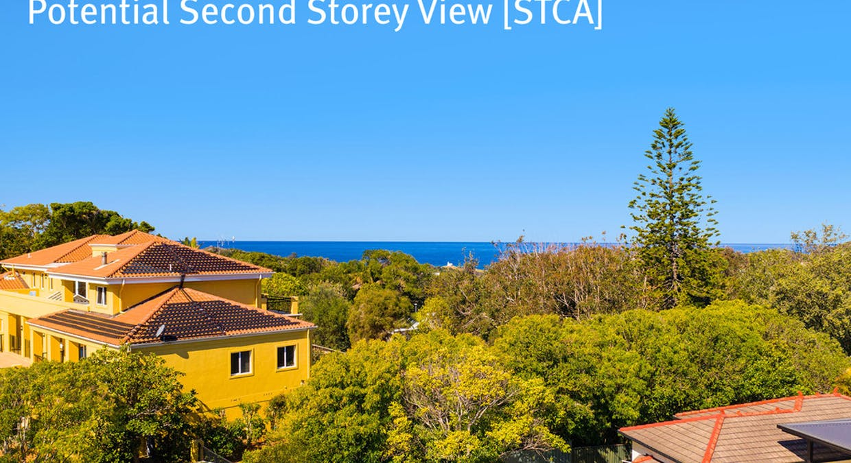 11 Timber Ridge, Port Macquarie, NSW, 2444 - Image 21