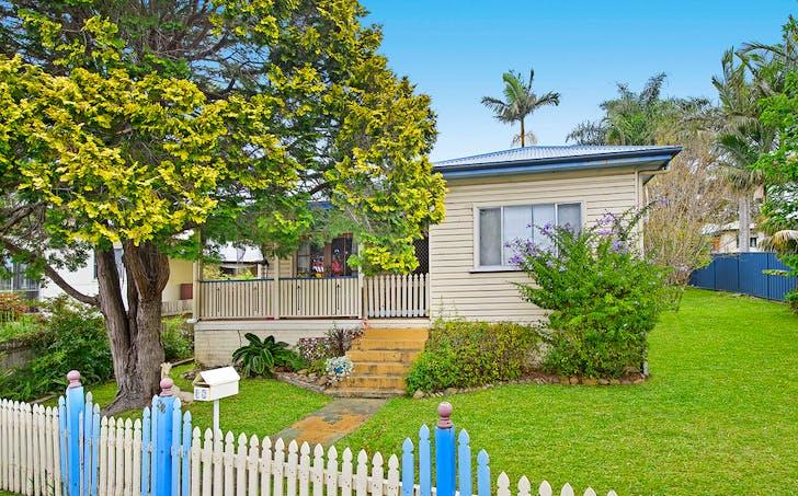 38 Hastings River Drive, Port Macquarie, NSW, 2444 - Image 1