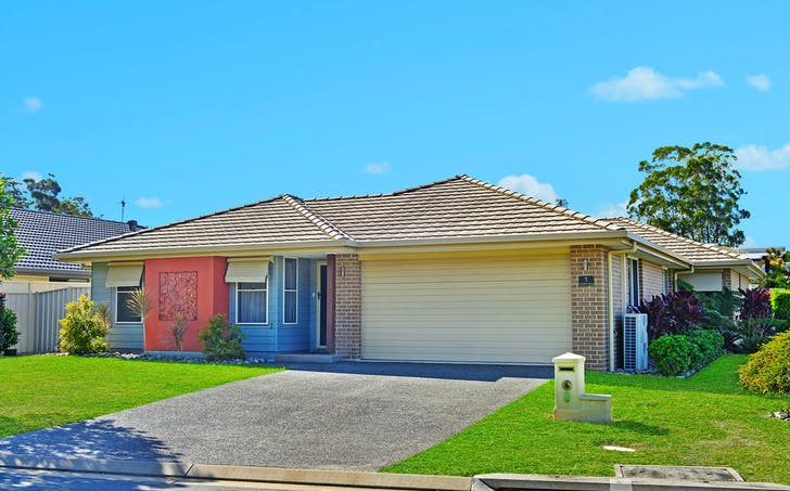 1 Whistler Drive, Port Macquarie, NSW, 2444 - Image 1