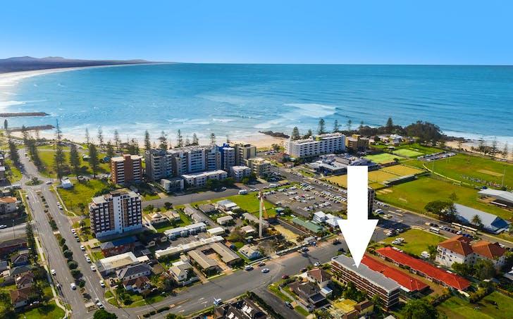 4/6 Gordon Street, Port Macquarie, NSW, 2444 - Image 1