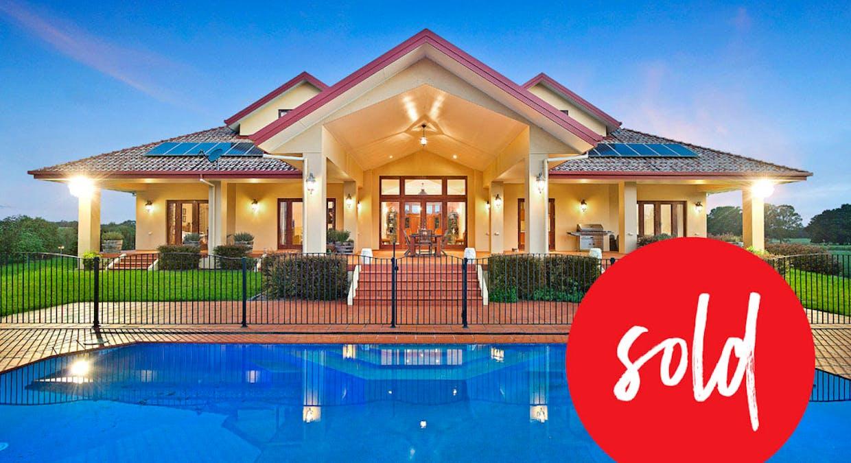 435 Rawdon Island Road, Rawdon Island, NSW, 2446 - Image 1