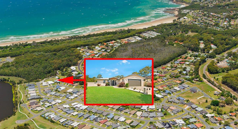 20 Grenadines Way, Bonny Hills, NSW, 2445 - Image 13