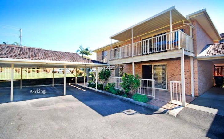 4/16-18 Crisallen Street, Port Macquarie, NSW, 2444 - Image 1