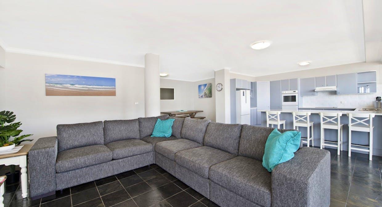 20/6 Joffre Street, Port Macquarie, NSW, 2444 - Image 4