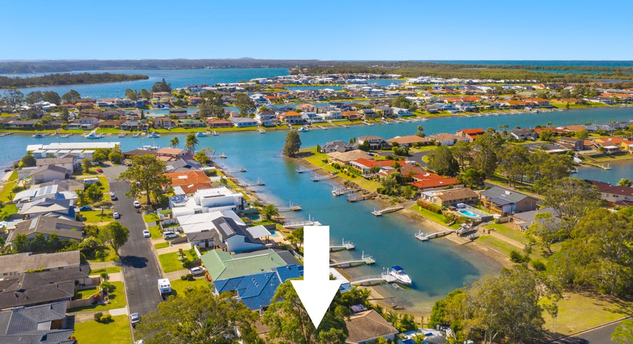 2 Sirius Close, Port Macquarie, NSW, 2444 - Image 20