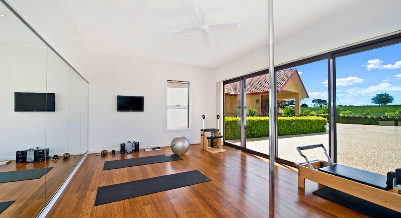 435 Rawdon Island Road, Rawdon Island, NSW, 2446 - Image 11