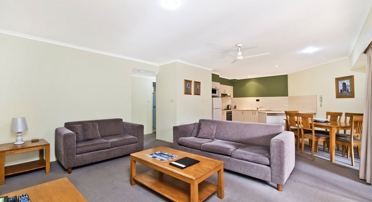 4/55-56 Pacific Drive, Port Macquarie, NSW, 2444 - Image 4