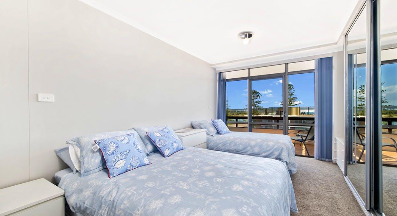 20/6 Joffre Street, Port Macquarie, NSW, 2444 - Image 6