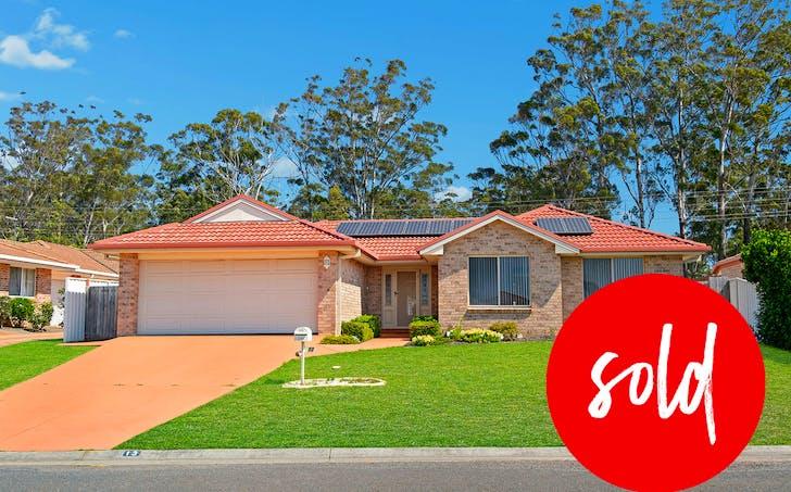 13 Annabella Drive, Port Macquarie, NSW, 2444 - Image 1