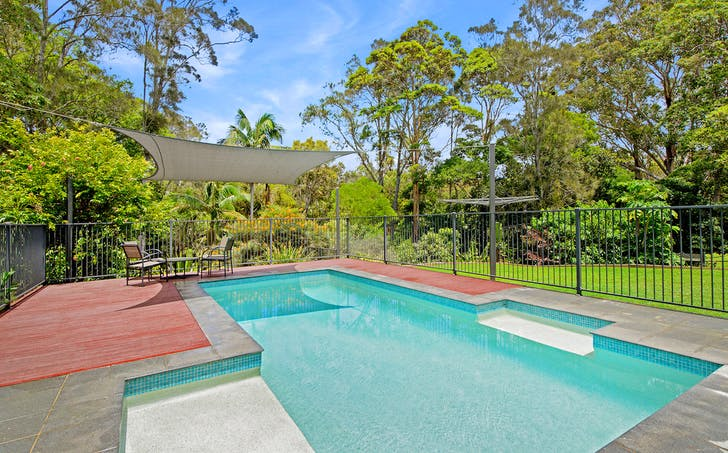 40 Parklands Close, Port Macquarie, NSW, 2444 - Image 1