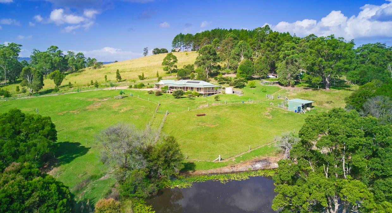 1511 Rollands Plains Road, Rollands Plains, NSW, 2441 - Image 14