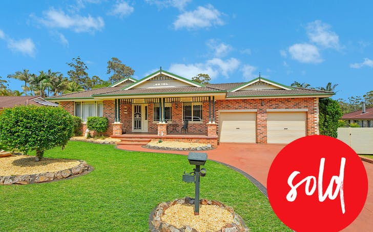 36 The Point Drive, Port Macquarie, NSW, 2444 - Image 1