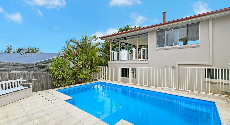 3 Hassall Street, Port Macquarie, NSW, 2444 - Image 7