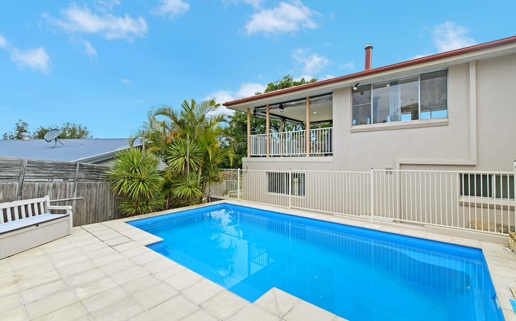 3 Hassall Street, Port Macquarie, NSW, 2444 - Image 1