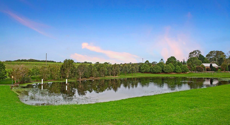 435 Rawdon Island Road, Rawdon Island, NSW, 2446 - Image 19