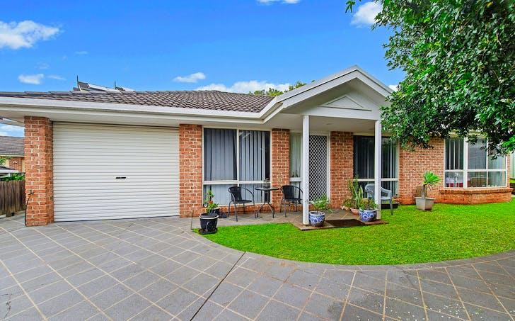 2/31 Sapphire Drive, Port Macquarie, NSW, 2444 - Image 1