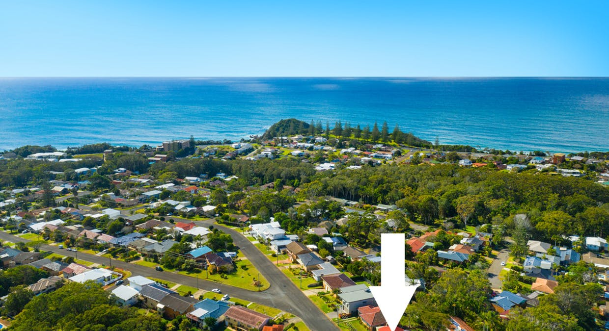 42 Kalinda Drive, Port Macquarie, NSW, 2444 - Image 25
