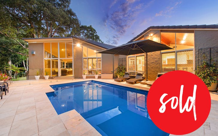 18 Links Crescent, Port Macquarie, NSW, 2444 - Image 1