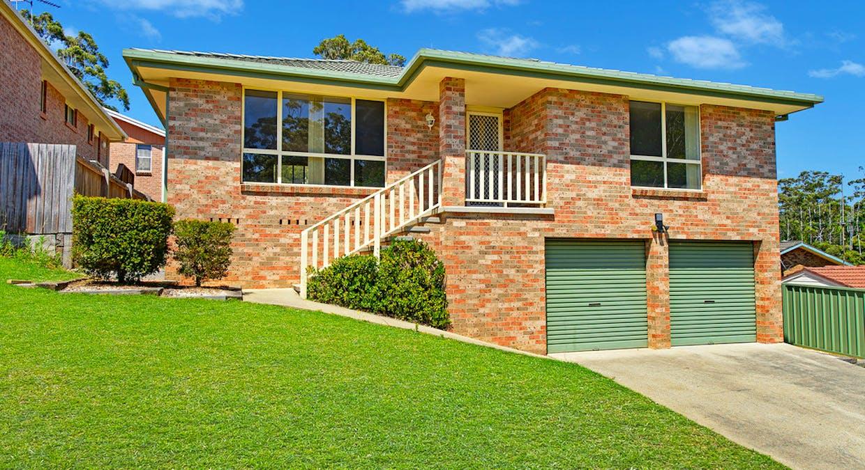 5 Mclaren Drive, Port Macquarie, NSW, 2444 - Image 2